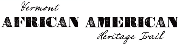 vtaaht-logo